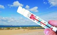 3 căn bệnh dễ mắc khi nắng nóng 30 độ giữa tháng 11
