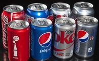 Liên doanh Pepsi Suntory Beverage muốn đầu tư thêm 10 tỷ yên vào Việt Nam
