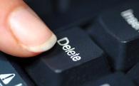 Bạn đã biết cách xóa vĩnh viễn tập tin trên máy tính chưa?