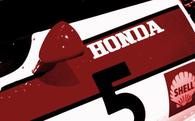 """Honda công bố đầu tư vào Grab, đẩy mạnh dịch vụ """"xe ôm công nghệ"""""""