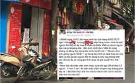 Khách đưa 500k mua 2 chiếc bánh mỳ nhưng chỉ trả lại 45k, nhân viên tiệm bánh trên phố cổ Hà Nội bị sa thải
