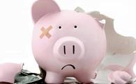 Thanh tra kiến nghị thu hồi hơn 12.000 tỷ trong lĩnh vực ngân hàng