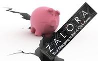 Báo cáo mới cho thấy Zalora đã cạn sạch tiền