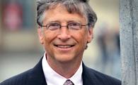Ước mơ 'Bill Gates Việt Nam'