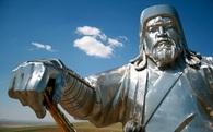 Các nhà khoa học tìm được nguyên nhân vì sao quân Mông Cổ bỏ dở xâm chiếm châu Âu