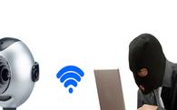 76% camera IP tại Việt Nam có nguy cơ bị chiếm quyền điều khiển