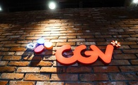 """CGV bị """"tố"""" ăn chia không công bằng: Câu chuyện đã có từ thời Megastar"""