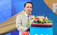 Chỉ 2 ngày nữa, tỷ phú Trịnh Văn Quyết sẽ trở thành người giàu nhất TTCK Việt Nam?
