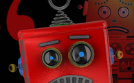 2016: Năm các công ty công nghệ liên tục phải xin lỗi người dùng