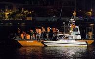 Bí thư Đà Nẵng gửi thư chia sẻ với gia đình nạn nhân vụ chìm tàu