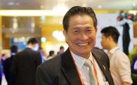 """Sau cú sốc Sacombank ngày nào, đại gia Đặng Văn Thành đã trở lại và """"lợi hại hơn xưa"""""""