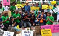 Những con đập trên dòng MêKông: Khi một quốc gia không thiếu điện cũng nhảy vào cuộc đua xây đập (P4)