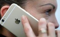 Dùng smartphone 24/7, nhưng 90% số người được hỏi đều không trả lời nổi 8 câu đố về điện thoại này