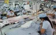 Hoa Kỳ chi gần 9,5 tỷ USD nhập khẩu quần, áo Việt Nam