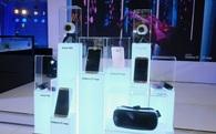 Samsung bán camera chụp 360 độ ở Việt Nam chỉ 7 triệu, rẻ hơn cả thị trường Mỹ