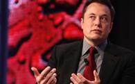 Xem cách Elon Musk nạp năng lượng mỗi buổi sáng mới thấy ông ấy đích thị là 'Iron man'!