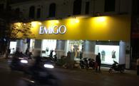 Chỉ còn sở hữu 19% cổ phần Emigo, Vingroup đã hết hứng thú với mảng thời trang?