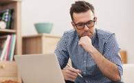 Nếu bạn chưa bước qua tuổi 40, hãy viết ý tưởng kinh doanh ra giấy và bắt tay vào làm ngay lập tức!