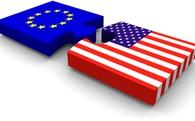Không chỉ đạt đỉnh 14 năm, USD còn có thể ngang giá với EUR vào năm sau