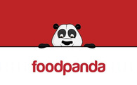 Sai lầm khiến ông chủ Foodpanda, Zaloza và EasyTaxi 'gục ngã' tại châu Á