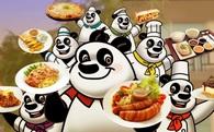 Công ty mẹ Foodpanda tiếp tục bán mảng kinh doanh tại nhiều nước