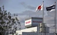 Cuối cùng Sharp cũng đã 'được mua' với giá rẻ hơn tới 1 tỷ USD