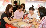 Đây là cách FPT Shop mở mới 110 cửa hàng mà không cần tuyển thêm bất kỳ nhân sự nào