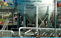 """Chỉ cần """"ngồi chơi"""", PV Gas cũng thu được nghìn tỷ lợi nhuận mỗi năm"""
