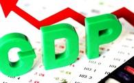 Quốc hội thông qua dự toán ngân sách Nhà nước năm 2017: Bội chi ngân sách Nhà nước tương đương 3,5% GDP
