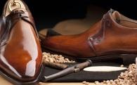 Không chỉ để đi, một đôi giày còn cho biết chủ nhân của nó là người như thế nào