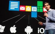 Bán điện thoại Pixel cũng chẳng thể giúp Google sánh ngang Apple, hãy học Microsoft làm chú bé lém lỉnh của 6 năm về trước