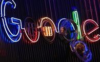 Google âm thầm mua lại startup của Cựu giám đốc Apple để tiến đánh một lĩnh vực đầy tiềm năng mới