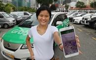 Cô gái 32 tuổi này đang thay đổi hoàn toàn ngành giao thông Đông Nam Á nhờ ý tưởng từ một bài tập ở Harvard