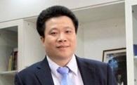 Sắp xét xử vụ Hà Văn Thắm và vụ chiếm đoạt hơn 1.000 tỷ của 5 công ty xảy ra tại VietinBank
