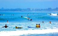 Indonesia miễn thị thực thêm 79 quốc gia để hút du khách