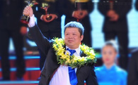 Đất vàng 231 Nguyễn Trãi liệu còn đường về tay đại gia tỉnh lẻ Hoành Sơn?