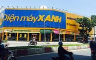 Từ giờ đến cuối năm, Điện Máy Xanh sẽ dội bom quảng cáo hàng trăm tỷ đồng, Nguyễn Kim, HC sẽ phải run sợ