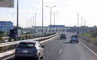 Nghiệm thu hoàn thành cao tốc TPHCM-Long Thành-Dầu Giây