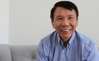 Để tuyển được kỹ sư gốc Việt này, CEO Uber đã phải gọi điện cầu cạnh liên tục suốt 2 tuần