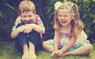 """3 bí quyết để sống hạnh phúc mà """"không tốn một xu"""""""