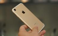 Sẽ có iPhone 7S giá mềm vào năm sau