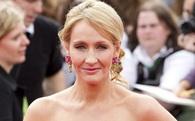 """Harry Potter đã """"biến"""" J.K. Rowling thành tỷ phú như thế nào?"""