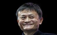 Trong số các tỷ phú Trung Quốc, Jack Ma là người kiếm được nhiều tiền nhất trong năm qua