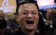 Những công cụ của Alibaba cho phép bạn kiếm tiền ngay cả trong lúc ngủ