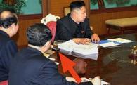 Cứ nghĩ Triều Tiên lạc hậu, thực ra họ đã tự làm được 6 sản phẩm công nghệ này, khiến ai cũng ngưỡng mộ