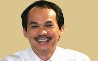 Hoàng Anh Gia Lai: Giá dầu cọ hồi phục đúng lúc hoàn thành nhà máy chế biến, tiền nợ năm 2016 sẽ bớt căng thẳng?