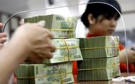 Ủy ban Giám sát tài chính Quốc gia: Nhiều yếu tố thuận lợi để giảm lãi suất