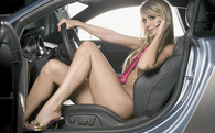 """Đây là lý do vì sao nhiều vụ tai nạn """"xe điên"""" do phụ nữ cầm lái, trong khi cách phòng tránh lại cực kỳ đơn giản"""