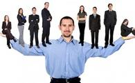 """Đặc điểm """"thu phục lòng người"""" chỉ có ở những người lãnh đạo xuất sắc"""