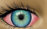 Mắt có các biểu hiện này thì nên đi khám sức khỏe ngay!